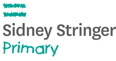 Sidney Stringer Primary